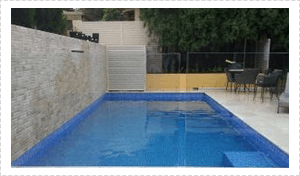 Gold Coast Glass Pool Fencingt
