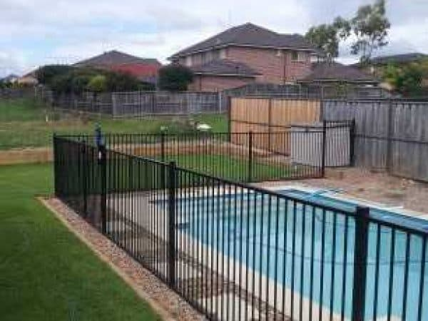 Gates & Fences Gold Coast